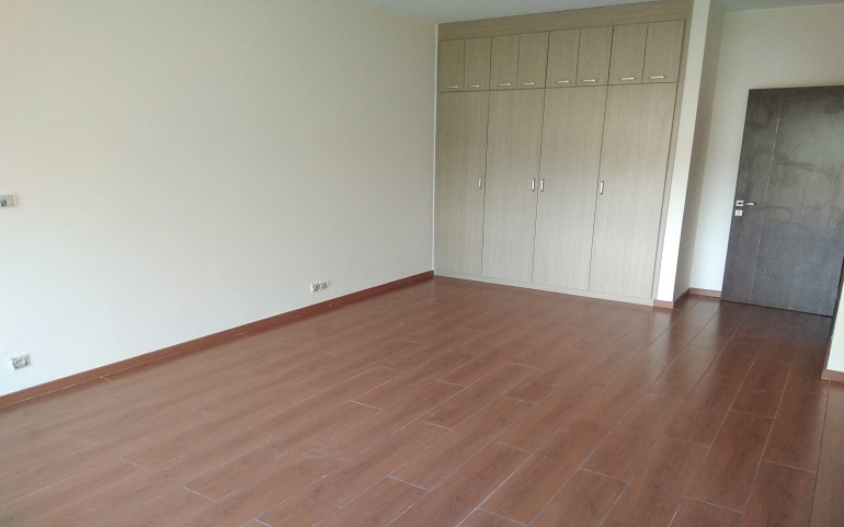ANDROHIBE – APPARTEMENTS T4 NEUFS – REF 2019-ADBA1